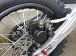 фото Geon X-Ride Enduro 125 Sport/Pro №3