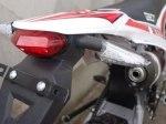 фото Geon X-Ride Enduro 125 Sport/Pro №4