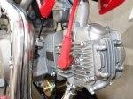 фото Geon X-Ride Enduro 125 Sport/Pro №9