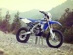 фото Yamaha WR250F №1