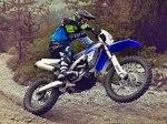 фото Yamaha WR250F №5
