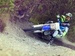 фото Yamaha WR250F №6