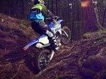 фото Yamaha WR250F №14