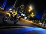 фото Honda CB125F №3