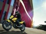фото Honda CB125F №4