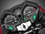 фото Honda CB125F №9