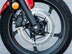 фото Honda CB300F №8
