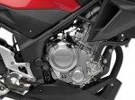 фото Honda CB300F №9