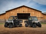 Polaris Ranger 570 Full-Size
