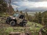 фото Polaris Ranger 570 Full-Size №2