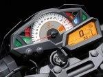 фото Kawasaki Z300 №9
