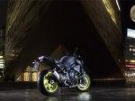 фото Yamaha MT-10 №2