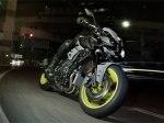 фото Yamaha MT-10 №5