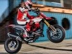 фото Ducati Hypermotard 939 №3