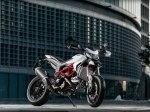 фото Ducati Hypermotard 939 №4