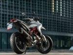 фото Ducati Hypermotard 939 №5