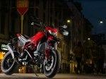 фото Ducati Hypermotard 939 №6