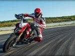 фото Ducati Hypermotard 939 №7