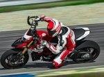 фото Ducati Hypermotard 939 №9