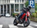 фото Ducati Hypermotard 939 №11