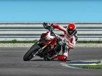 фото Ducati Hypermotard 939 №12