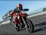 фото Ducati Hypermotard 939 №13
