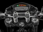 фото Ducati Hypermotard 939 №15