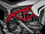 фото Ducati Hypermotard 939 №16