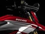 фото Ducati Hypermotard 939 №17