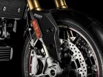 фото Ducati Hypermotard 939 №18