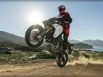 фото Ducati Multistrada 1200 Enduro №1