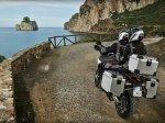 фото Ducati Multistrada 1200 Enduro №2