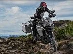 фото Ducati Multistrada 1200 Enduro №3