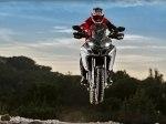 фото Ducati Multistrada 1200 Enduro №4