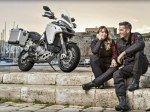 фото Ducati Multistrada 1200 Enduro №5