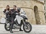 фото Ducati Multistrada 1200 Enduro №6