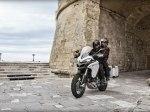 фото Ducati Multistrada 1200 Enduro №7