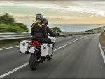 фото Ducati Multistrada 1200 Enduro №8