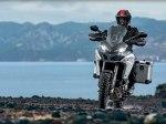 фото Ducati Multistrada 1200 Enduro №9