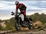 фото Ducati Multistrada 1200 Enduro №12