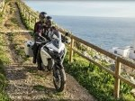 фото Ducati Multistrada 1200 Enduro №14