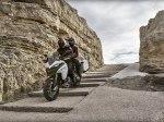 фото Ducati Multistrada 1200 Enduro №15
