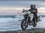 фото Ducati Multistrada 1200 Enduro №16