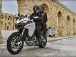 фото Ducati Multistrada 1200 Enduro №17