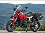 фото Ducati Hyperstrada 939 №1