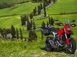 фото Ducati Hyperstrada 939 №2