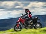 фото Ducati Hyperstrada 939 №3