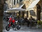 фото Ducati Hyperstrada 939 №4