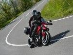 фото Ducati Hyperstrada 939 №5