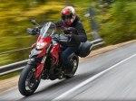фото Ducati Hyperstrada 939 №6